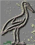 au nid de la cigogne creche pikler