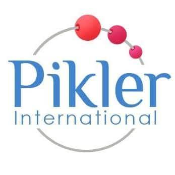 pikler international