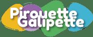 pirouette-galipette creche pikler