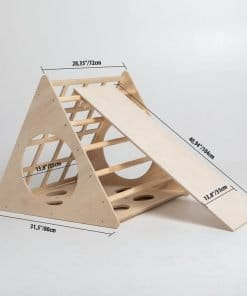 triangle intelligent 2