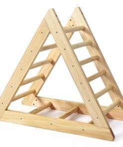Triangle de motricité 3 en 1