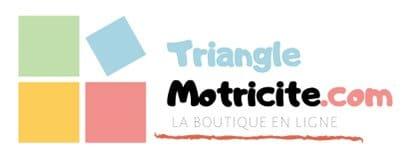 Triangle de Motricite